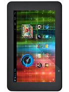 Prestigio MultiPad 7.0 HD