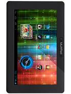 Prestigio MultiPad 7.0 Pro