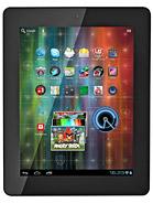 Prestigio MultiPad 2 Ultra Duo 8.0