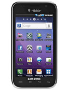 Samsung Galaxy S 4G T959