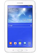 Samsung Galaxy Tab 3 Lite 7.0 VE