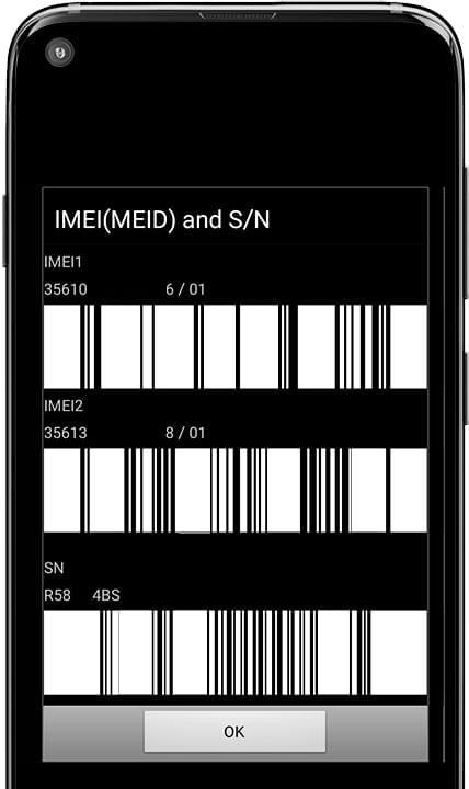 Samsung repair galaxy s3 mini imei 🥇 Reparar