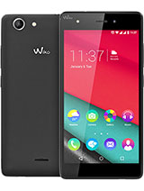 Wiko Pulp 4G